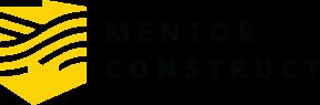 Logo M2 PNG